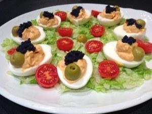Huevos rellenos03