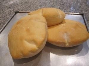 Pan de Pita02