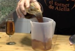 Mezcla Tiramisu en copa
