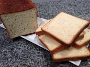 pan de molde para canapes11