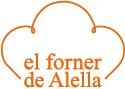 El Forner de Alella