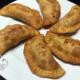 Empanadillas Rellenas de Carne