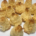 cocos artesanos